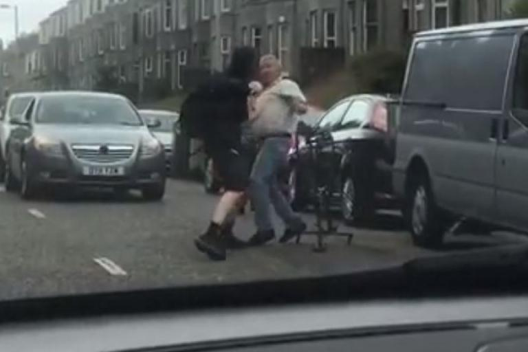 Aberdeen fist-fight dashcam still.JPG