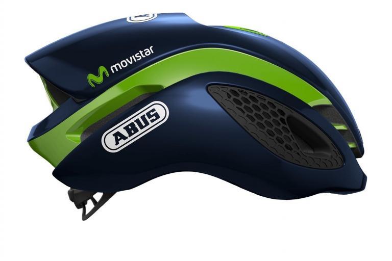 Abus GameChanger helmet - 1.jpg