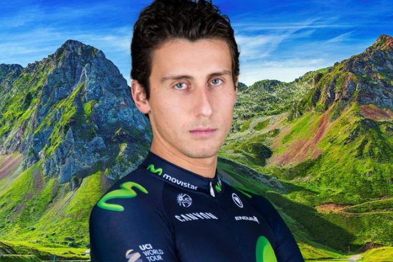 Adriano Malori (picture - Movistar Team).JPG