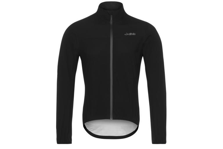 Aeron Tempo Jacket 2