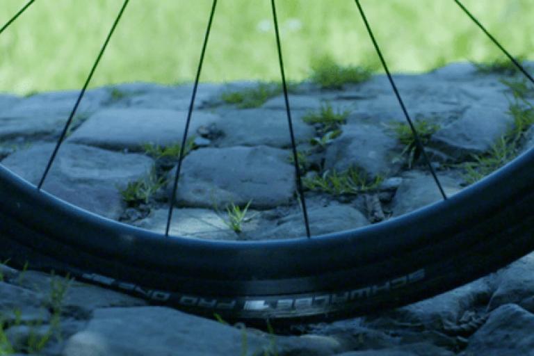 aforce wheels.png