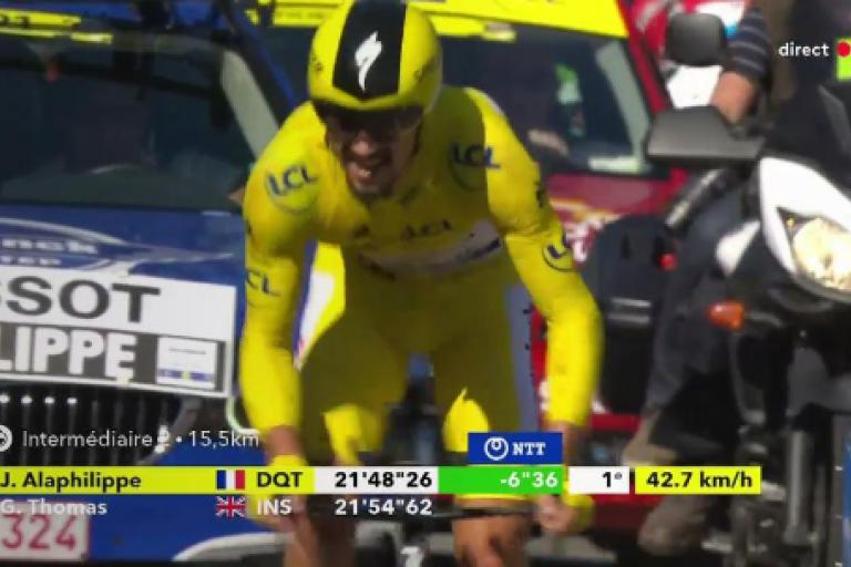 Alaphilippe Stage 13.PNG