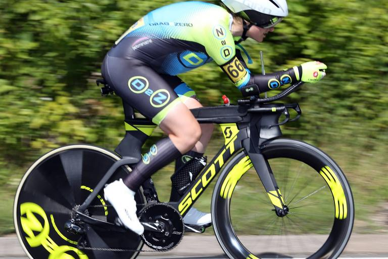 Alice Lethbridge 12-hour TT ride (2).jpg