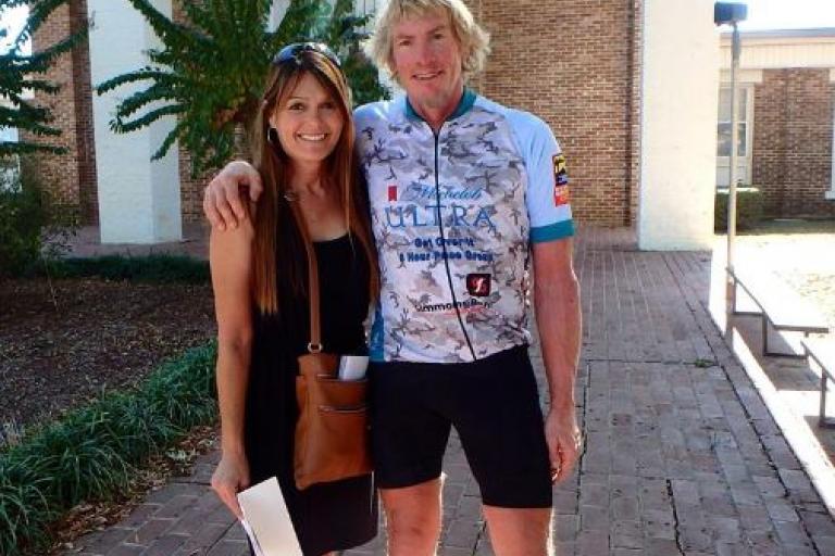 Alicia and Kurt Searvogel (source Facebook, cropped).JPG