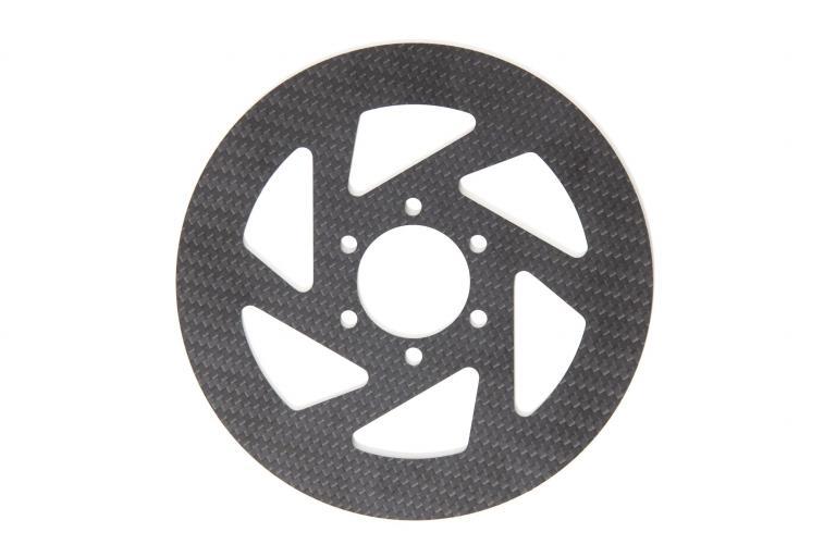 alpha carbon discs5.jpg