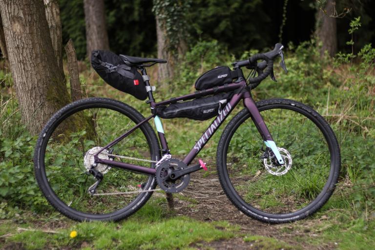 alp_kit_bike_packing-18.jpg