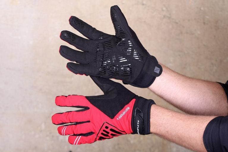 Altura Peloton Progel Waterproof Glove.jpg