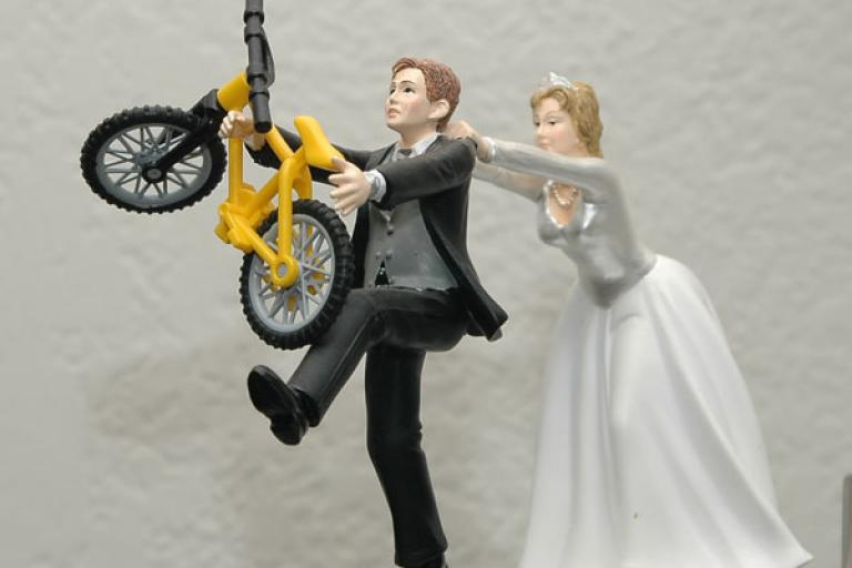 And they lived happily (?) ever after ...jpg