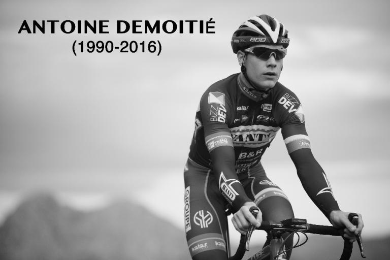 Antoine Demoitie 1990-2016 (picture Wanty  Gobert).JPG