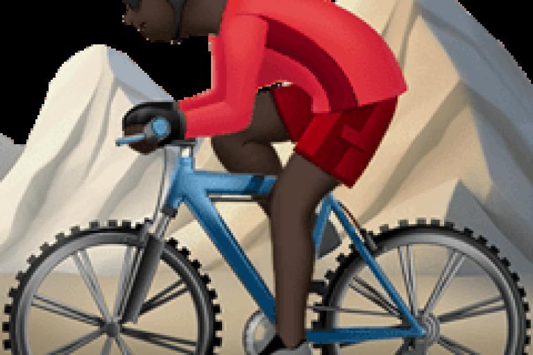 Apple_Emoji_Mountain_Biker.png