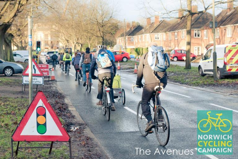 The Avenues (via Norwich Cycling Campaign).jpg