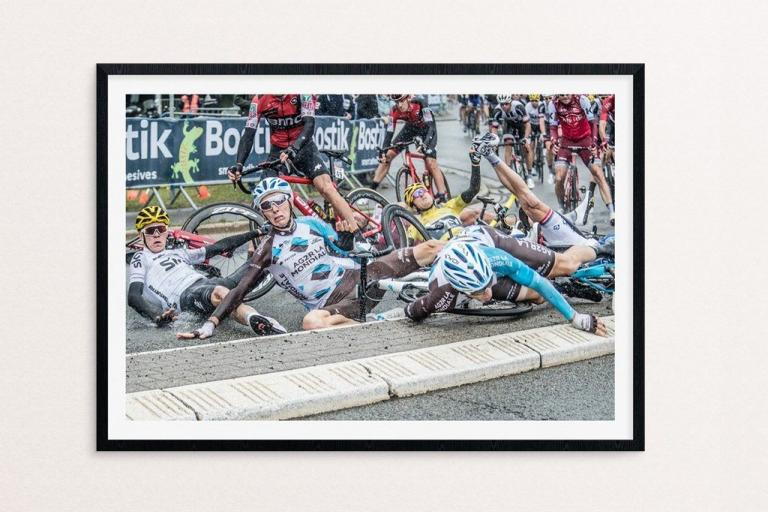 Band of Climbers TdF print 2017 - 1.jpg