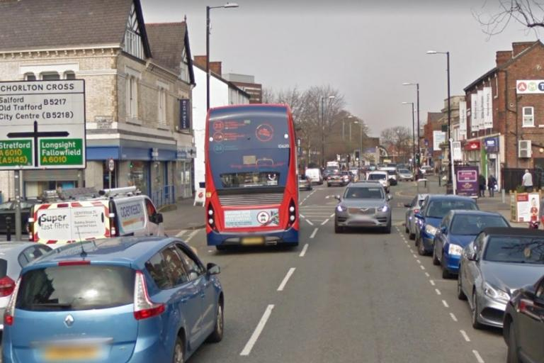 Barlow Moor Road, Chorlton (via StreetView).jpg