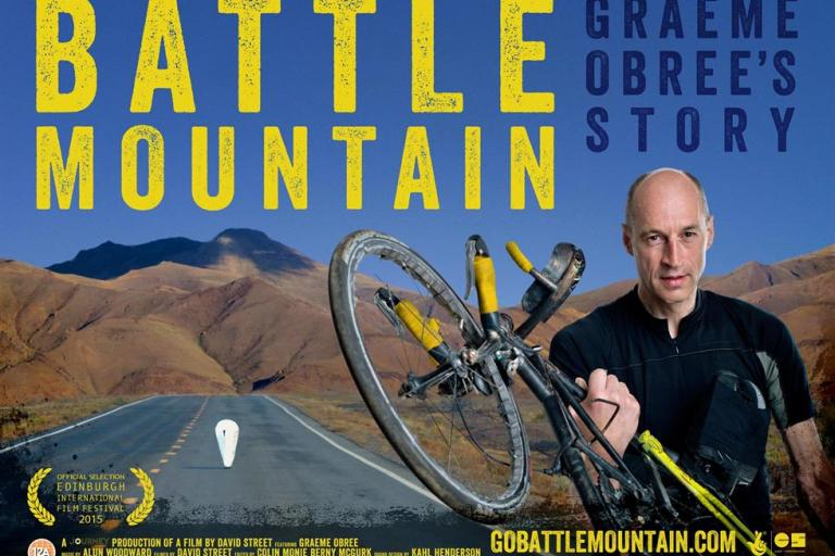 Battle Mountain, Graeme Obree's Story.jpg