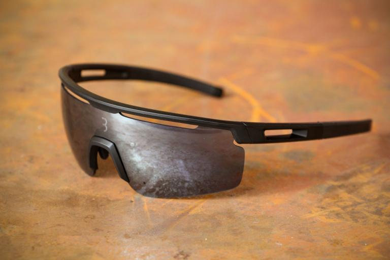 5ed70c7c9e 22 of the best cycling sunglasses — protect your eyes from sun