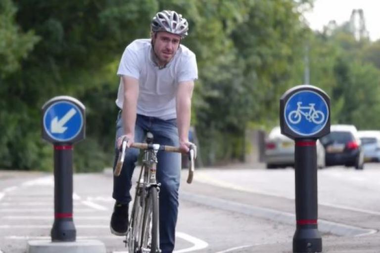 Bears Way cycleway (East Dunbartonshire Council YouTube still).JPG