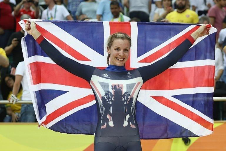 Becky James (copyright British Cycling).jpg