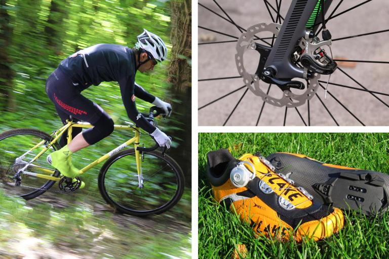 Beginners guide cyclocross essentials Sept 2019