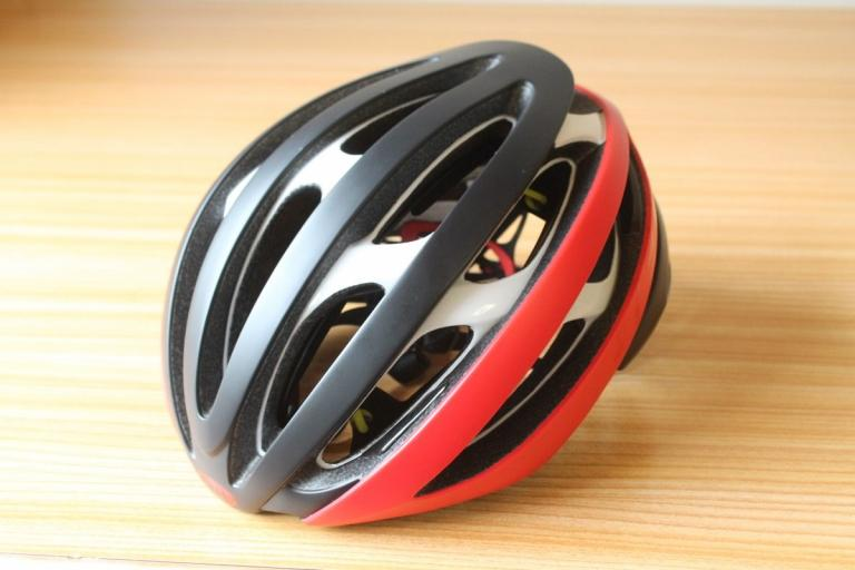 Bell Zephyr helmet - 4.jpg