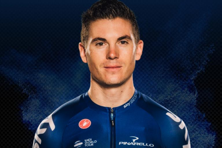 Ben Swift (picture credit Team Sky).PNG