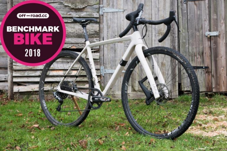 OR best bike benchmark-gravel-lauf-2018