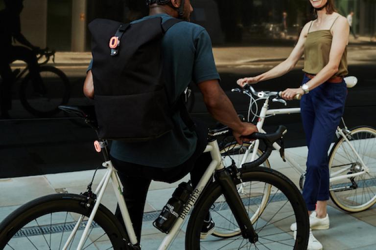 beryl cycling main