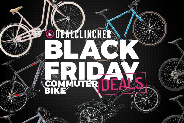 Best Black Friday Commuter Bike Cycling Deals.jpg