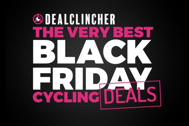 Best Black Friday Cycling Deals.jpg