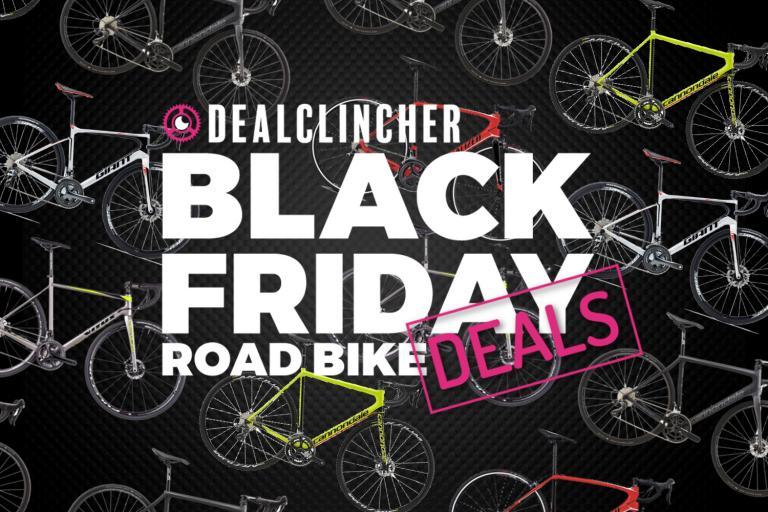 Best Black Friday Road Bike Cycling Deals.jpg