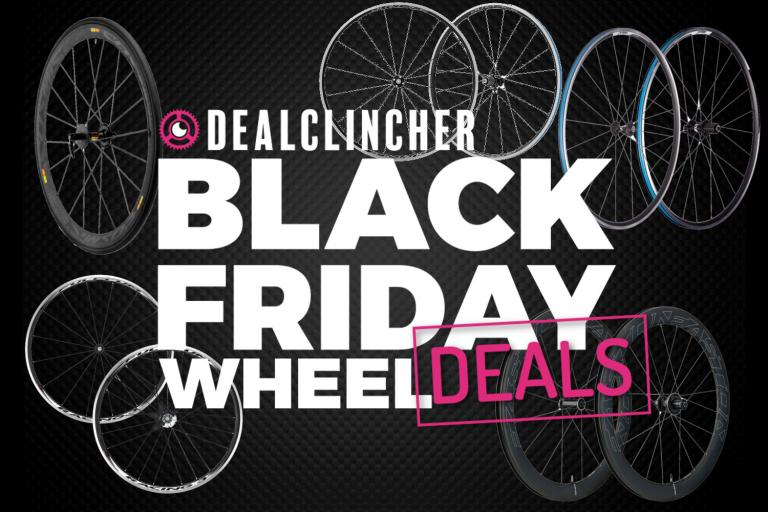 Best Black Friday Wheel Deals.jpg