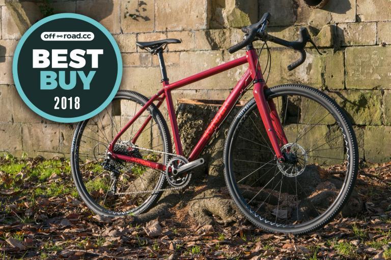 OR best bike Best buy-Sonder