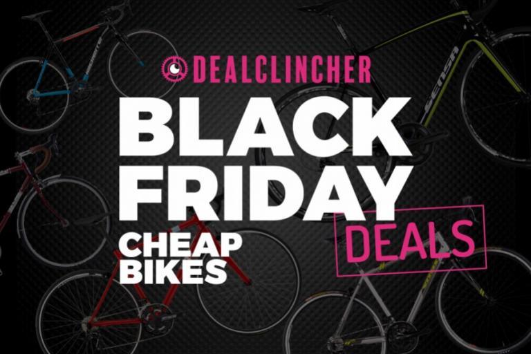 BF-cheap-bikes.jpg