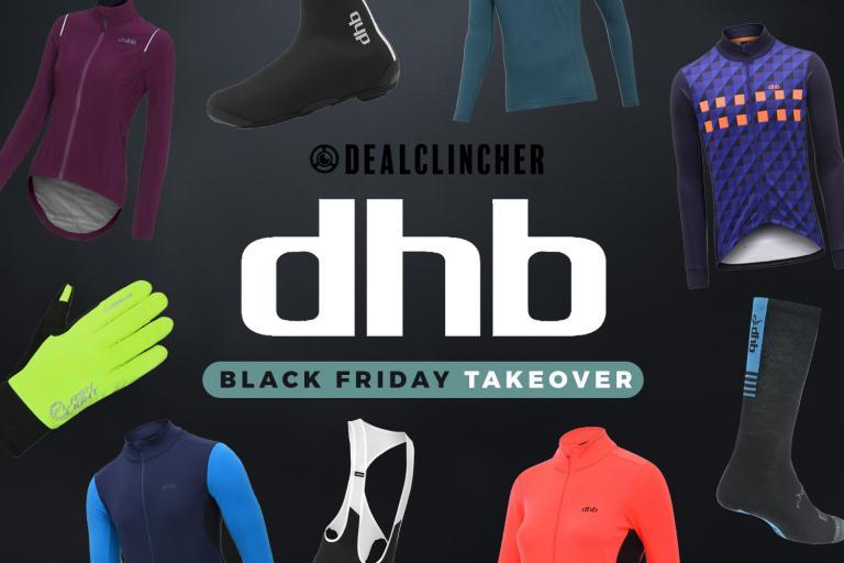 BF-dhb-takeover-1500
