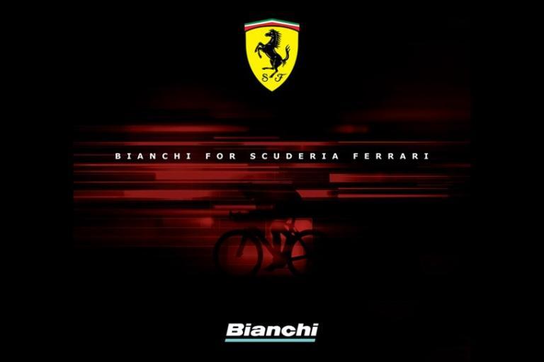 Bianchi-Ferrari.jpg