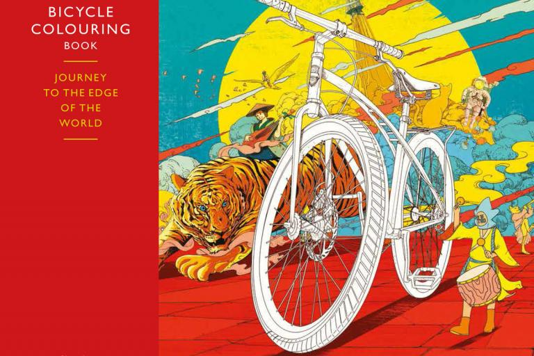 Bicycle Colouring Book cover.jpg