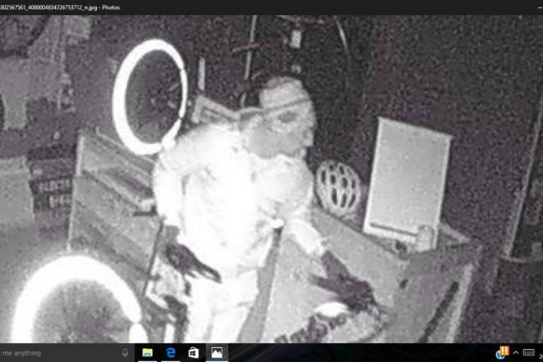 The Bicycle Den theft CCTV image.jpg