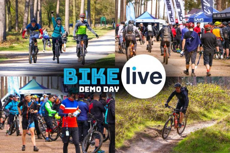 bike-live-cannock-2019-00