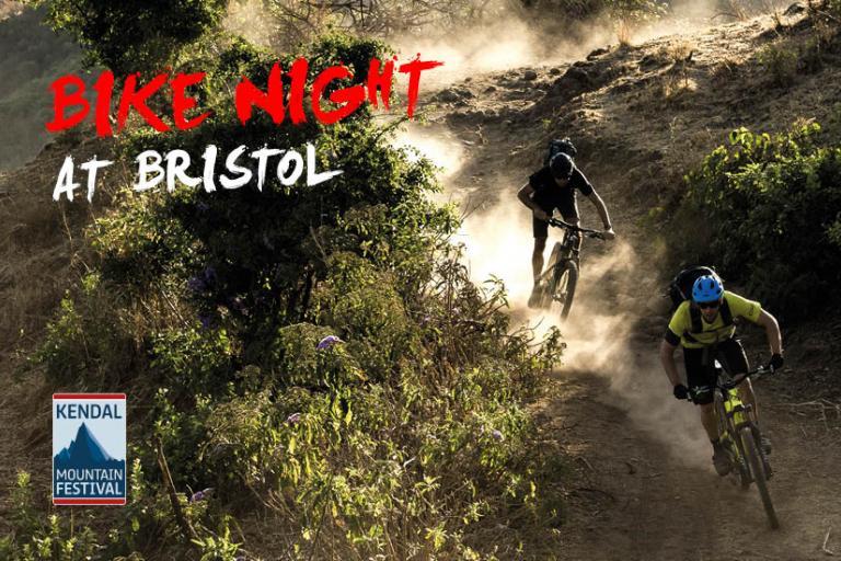 Bike Night at Bristol.jpg