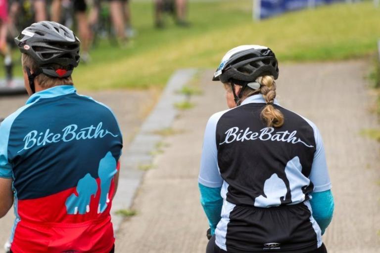BikeBath.jpg