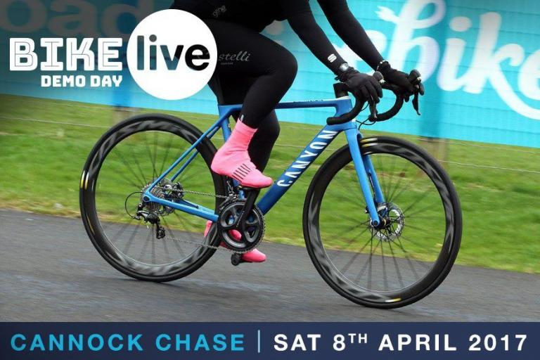 BIKElive-bikes-Canyon.jpg