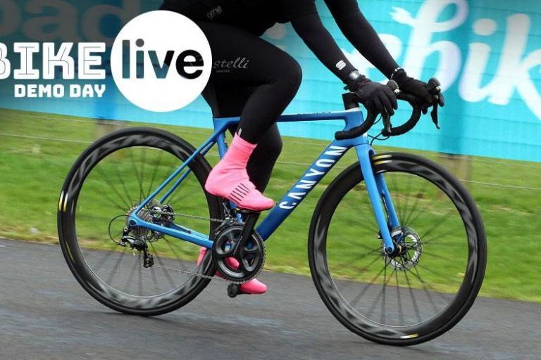 BikeLIVE Canyon 2018.jpg