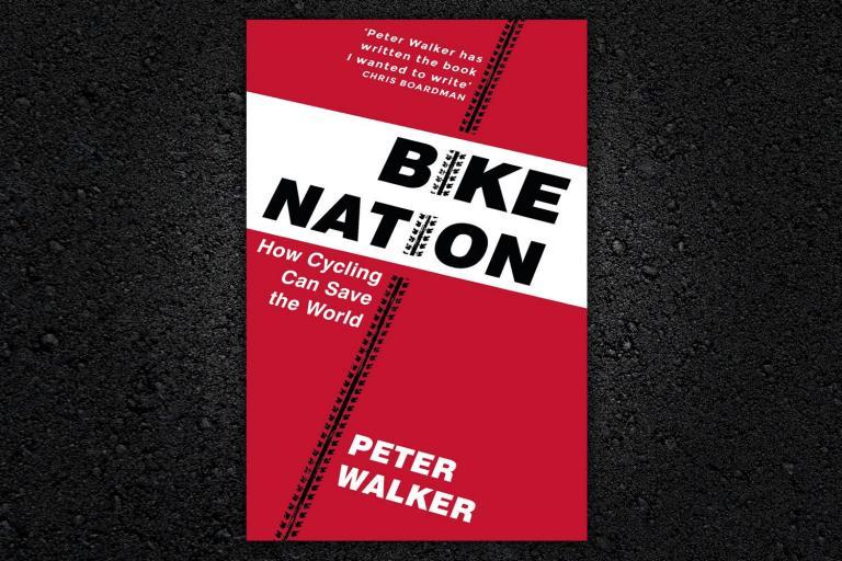BikeNation.jpg