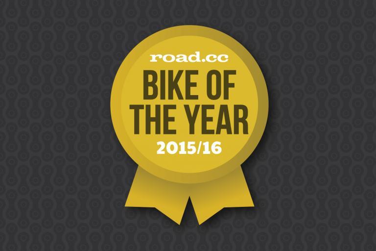 bikeoftheyear201516-image.png