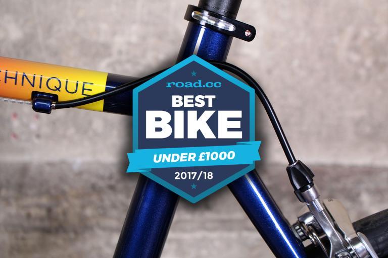 BikeOfTheYearUnder1k.png