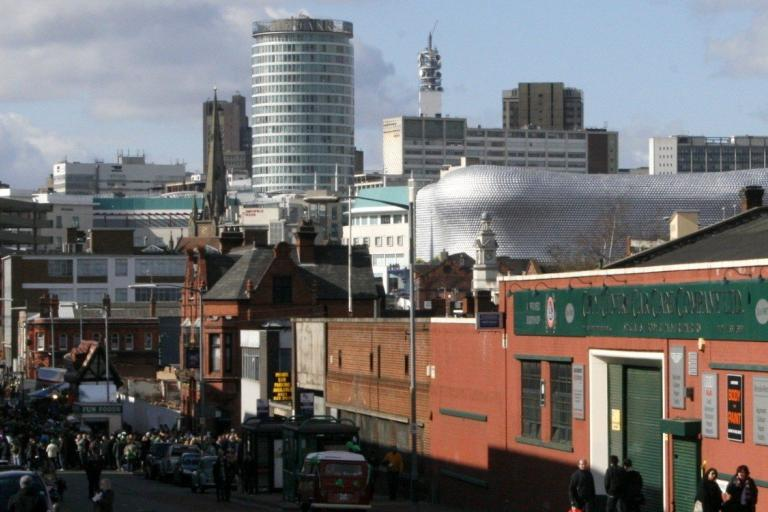 Birmingham skyline (CC BY-SA 2.0 bongo vongo|Flickr).jpg