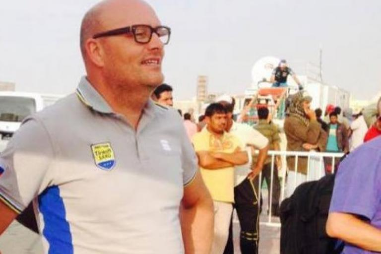 Bjarne Riis (cropped - source Tinkoff-Saxo on Facebook).jpg