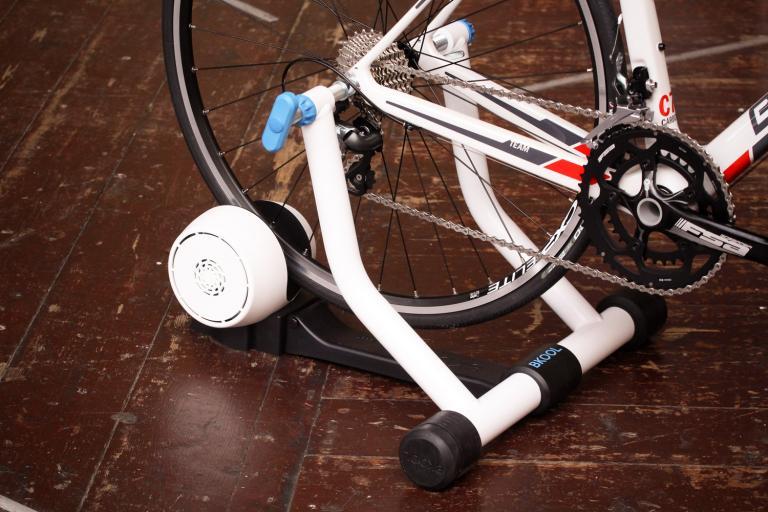 Bkool Smart Go - bike mounted.jpg