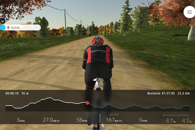 bkool_simulator_2