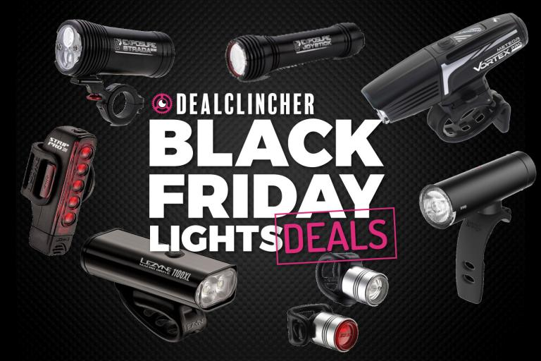 Black Friday Best Lights Deals.jpg