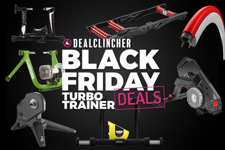 Black Friday Best Lights Turbo.jpg